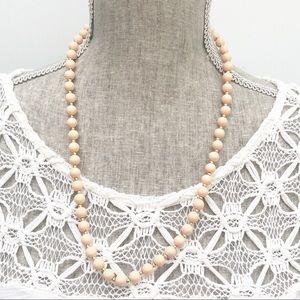 Fashion Jewelry | Women's Jewelry